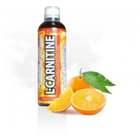 L-Carnitine Concentrate 3000 (500мл)