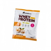 Whey Protein (30г)