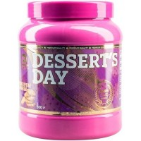 Dessert's Day (500г)