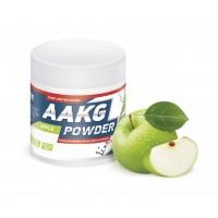 AAKG Powder (150г)