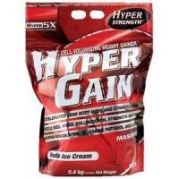 Hyper Gain (5,4кг)
