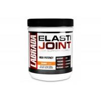 Elasti Joint (350г)