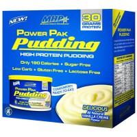 Power Pak Pudding (6шт-250г)