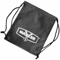 Рюкзак - мешок Maxler