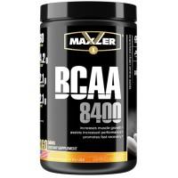 BCAA 8400 (360таб)