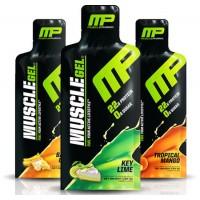MuscleGel Shot (1порц)