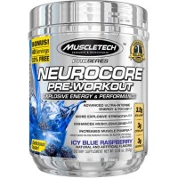 Nuerocore Pre-Workout (255г)