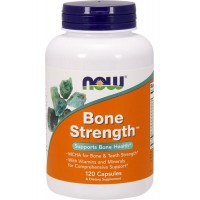 Bone Strength (120капс)