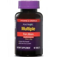Multiple for Men (90таб)