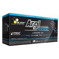 Argi Power 1500 (120капс)