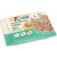 ProteinRex Crispy 20% (55г)
