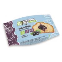 Маффин протеиновый 15% (40г)