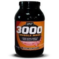 Muscle Mass 3000 (1,3кг)