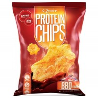 Quest Chips 2.0 (32г)