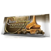Quest Cravings (50г)