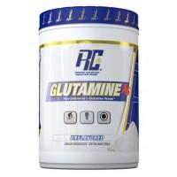 Glutamine-XS (1000г)