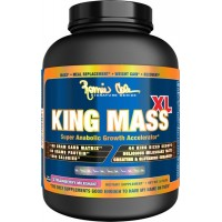 King Mass XL (2,75кг)