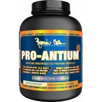 Pro-Antium (500гр)