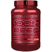 100% Beef Concentrate (1кг)
