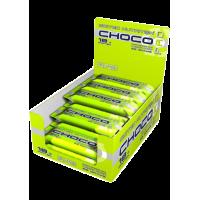 Choco Pro (20х55г)