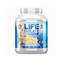 Life Isolate (2,27кг)