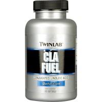 CLA Fuel (60капс)