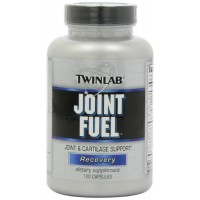 Joint Fuel (120капс)