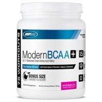 Modern BCAA (1,34кг)