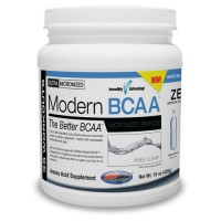 Modern BCAA (428г)