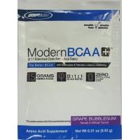 Modern BCAA (17,85г)