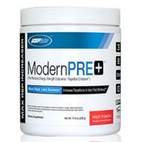Modern PRE+ (384г)