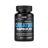 Creatine Capsules (90капс)