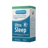 Ultra Sleep (60капс)