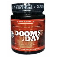Doomsday (300г)