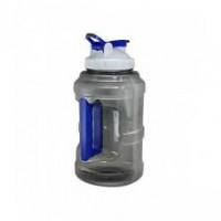 Спортивная бутылка для воды (2,5л)