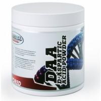 D-ASPARTIC ACID powder (100г)