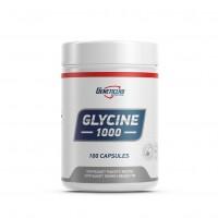 Glycine (100капс)