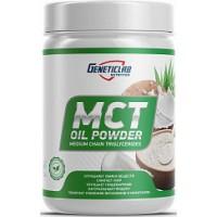 MCT OIL Powder (200г)
