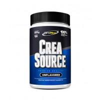CreaSource (500г)