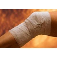Лечение связок и суставов после травм